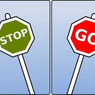 GoToStp